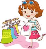 clothes-clip-art-clothes-clip-art-9