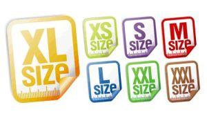 clothing-sizes