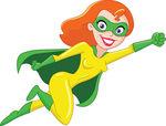 superwoman-clipart