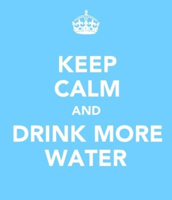 keep-calm-drink-more-water
